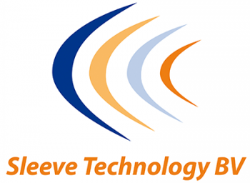 Project Sleeve Technology